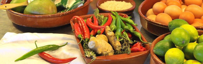 De Culinaire Vakschool