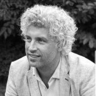 Niels van Ringelenstein