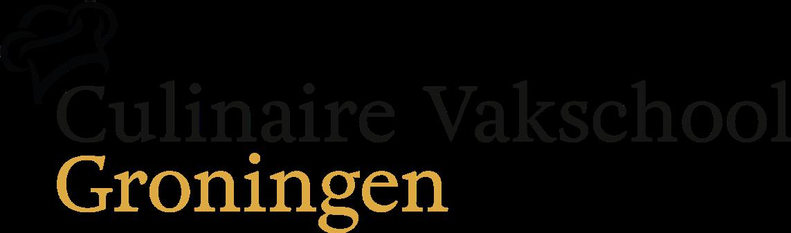 Culinaire Vakschool Groningen